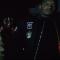 "New Video: SmokeCamp Chino feat. BullyGangdose – ""Fucked Up"""