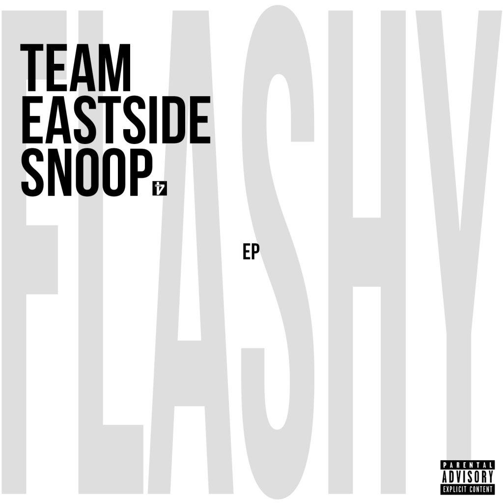 Team Eastside Snoop