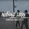 Video: DannyAlwaysWin Feat. Team Eastside Peezy – Nothing Less