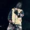 Video: Allstar JR – Colder