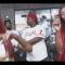 Video: Molly Brazy x BandGang Masoe x Cuban Da Savage x Samuel Shabazz – Gang