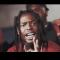 Snap Dogg x Ant El Plaga x SmokeCamp Chino – RIP DEX