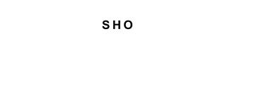 4sho Magazine