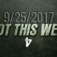 4sho PlayList: Hot This Week