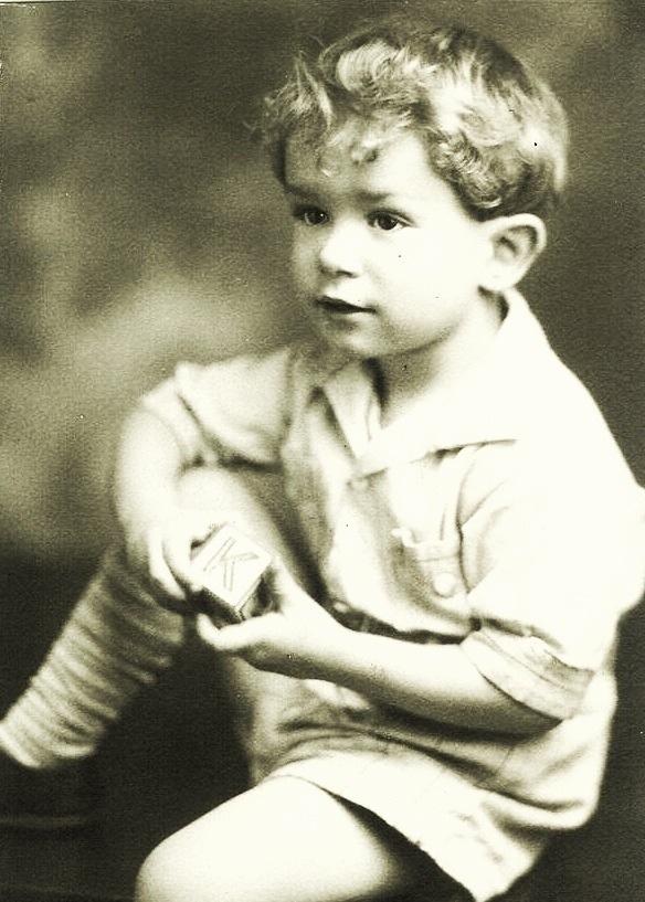 Hugh Hefner