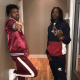 Snap Dogg x Lil Baby