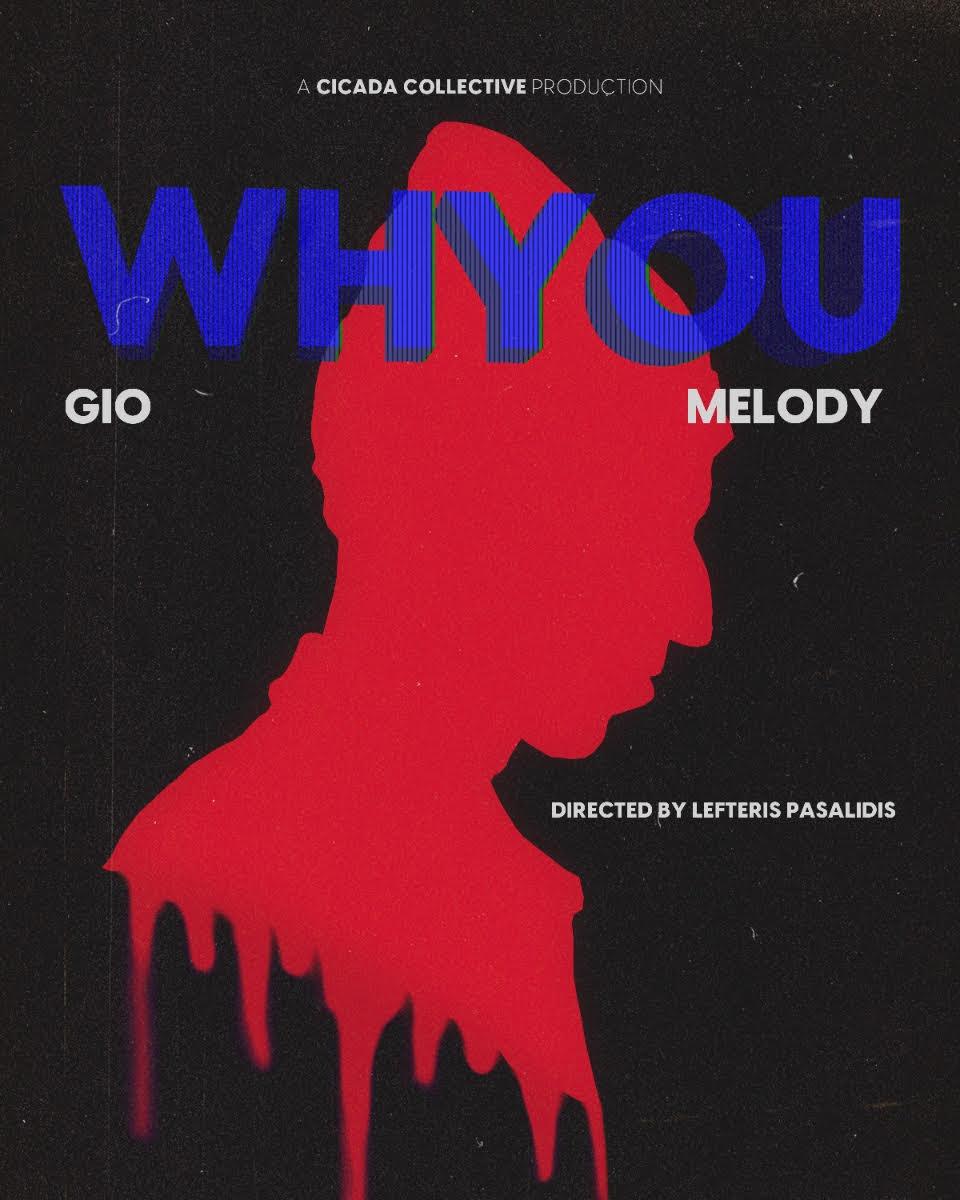 gio melody
