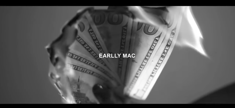 Earlly Mac
