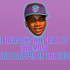 8 Reasons Why Lil B Is The Most Versatile Rapper In The Industry