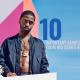Big Sean Top 10 Samples