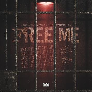 IceWear Vezzo - Free Me