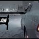 Oba Rowland - Goat Flow